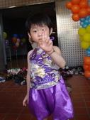 1000716三芝幼稚園畢業典禮:DSC08084.JPG