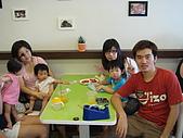 980830no41美味廚房:DSC05411_resize.JPG