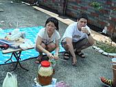 990922DIY烤肉團:DSC07383.JPG