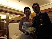 1000323Matt結婚:DSC07889.JPG
