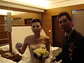 1000323Matt結婚:DSC07890.JPG