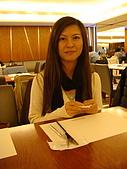 971119晶華酒店:DSC03739_resize.JPG