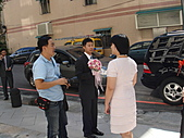 991023炳炫結婚:DSC07509.JPG
