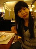 971119晶華酒店:DSC03740_resize.JPG