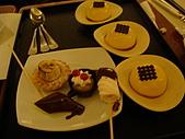 971119晶華酒店:DSC03741_resize.JPG