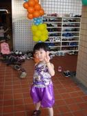 1000716三芝幼稚園畢業典禮:DSC08086.JPG