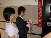 991023炳炫結婚:DSC07510.JPG
