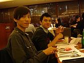 971119晶華酒店:DSC03746_resize.JPG