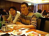 971119晶華酒店:DSC03747_resize.JPG