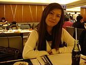 971119晶華酒店:DSC03748_resize.JPG