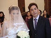 1000323Matt結婚:DSC07891.JPG