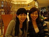 971119晶華酒店:DSC03750_resize.JPG
