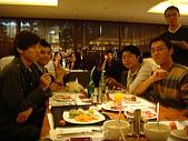 971119晶華酒店:DSC03751_resize.JPG