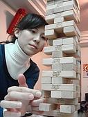 980109火鍋夜:DSC03440_resize.jpg