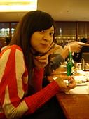 971119晶華酒店:DSC03753_resize.JPG