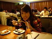 971119晶華酒店:DSC03754_resize.JPG