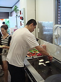 980830no41美味廚房:DSC05417_resize.jpg