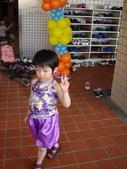 1000716三芝幼稚園畢業典禮:DSC08088.JPG