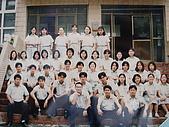 980719園藝科同學會:DSC05071_resize.JPG