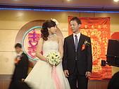 990328詩文結婚:DSC06709_調整大小.JPG