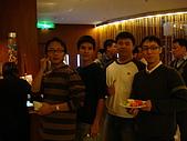 971119晶華酒店:DSC03758_resize.JPG