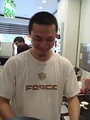 980830no41美味廚房:DSC05419_resize.jpg