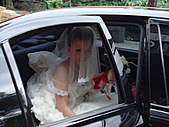 1000323Matt結婚:DSC07892.JPG