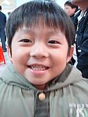991217親子聖誔晚會:DSC07709.jpg