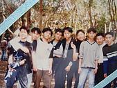 980719園藝科同學會:DSC05072_resize.JPG