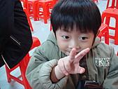 991217親子聖誔晚會:DSC07710.JPG