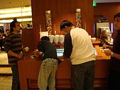 971119晶華酒店:DSC03771_resize.JPG