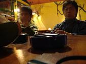 971219狄亞哥咖啡:DSC03163_resize.JPG