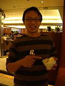971119晶華酒店:DSC03772_resize.JPG