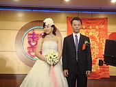 990328詩文結婚:DSC06710_調整大小.JPG