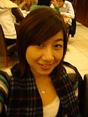 971119晶華酒店:DSC03773_resize.JPG