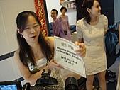 991023炳炫結婚:DSC07512.JPG