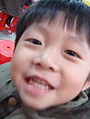 991217親子聖誔晚會:DSC07711.jpg