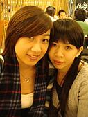 971119晶華酒店:DSC03775_resize.JPG