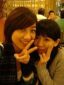 971119晶華酒店:DSC03776_resize.JPG