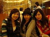 971119晶華酒店:DSC03777_resize.JPG
