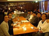 971119晶華酒店:DSC03778_resize.JPG