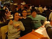 971119晶華酒店:DSC03781_resize.JPG