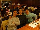 971119晶華酒店:DSC03782_resize.JPG