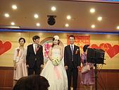 990328詩文結婚:DSC06711_調整大小.JPG