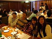 971119晶華酒店:DSC03783_resize.JPG