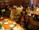 971119晶華酒店:DSC03784_resize.JPG