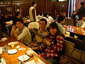 971119晶華酒店:DSC03785_resize.JPG