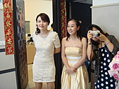 991023炳炫結婚:DSC07513.JPG