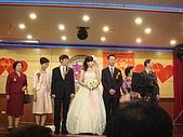 990328詩文結婚:DSC06712_調整大小.JPG