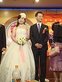 990328詩文結婚:DSC06714_調整大小.jpg